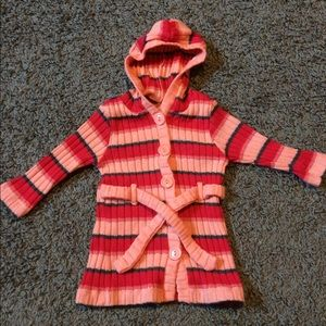 Sweater ⚡️